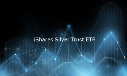 iShares Silver Trust ETF (SLV): Ready for a breakout in 2021