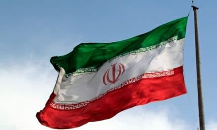 Iran Reportedly Seizes 45k Bitcoin Mining Machines on Clackdowns of Illegal Operations