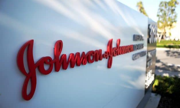 J&J Shot Offers Strong Protection Against Severe Covid Infection