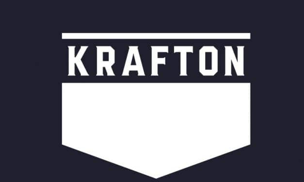 Krafton – PUBG Developer Eyes Giant IPO Amidst CEO's Mixed Fortunes
