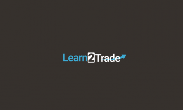 Learn 2 Trade Review: Is it a scam or good Forex EA?
