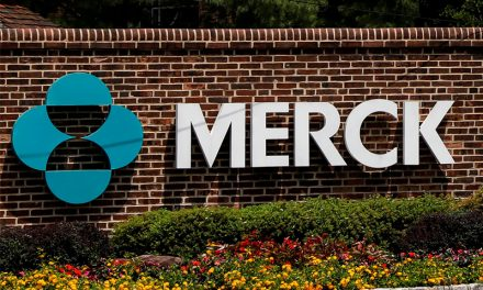 Merck Halts Vaccine Development on Disappointing Trial Results