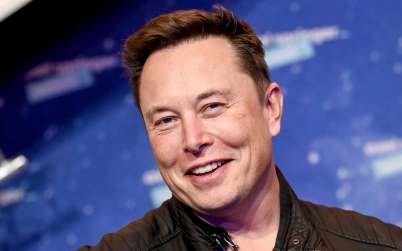 The Power of Musk Tweet Sees Etsy Gain Within Minutes