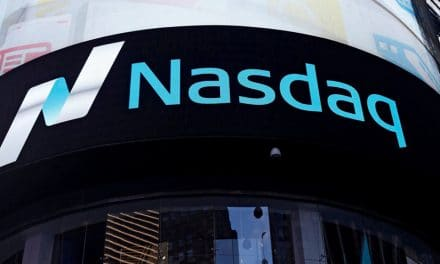 NASDAQ Tumbles 2% on Projections of Democrat-controlled Senate