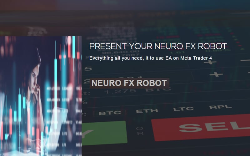 Neuro FX Robot Review: Everything You Need To Know