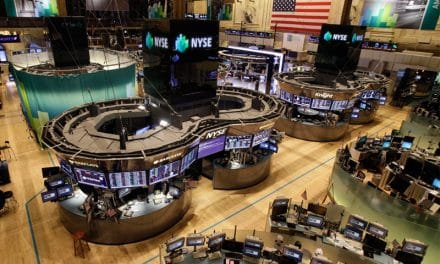 NYSE Closed on January 18th to Observe Martin Luther King Day in the U.S