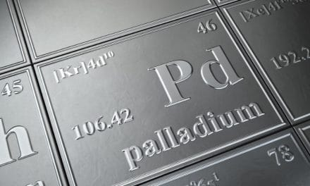 Will the Palladium Prices Maintain the Momentum This Year?