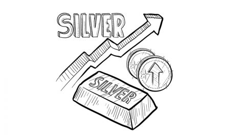 Silver Price Could Have a Bumpy Ride in 2021