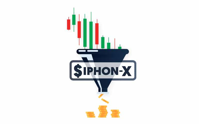 Siphon-X: Everything You Need to Know