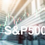 S&P 500 Index: Price Surrounded by Optimism in 2021