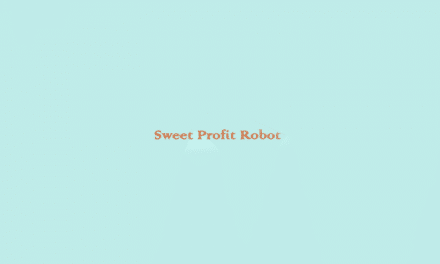 Sweet Profit Robot: Everything You Need to Know
