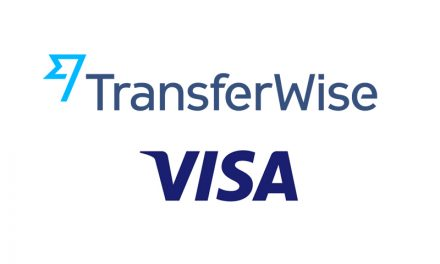 TransferWise and Visa Targets Multi-Currency Debit Cards in New Global Partnership