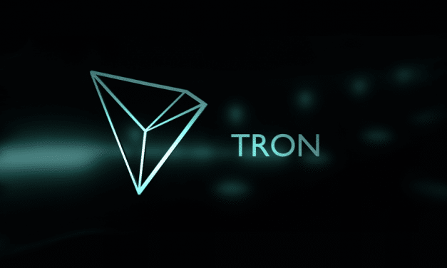 TRON: The Top Cryptocurrency for Digital Content Creators