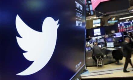 Twitter's Stock is Below 2013 IPO Price after Trump Account Ban