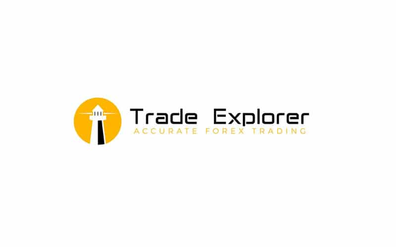 Trade Explorer Review: Is It Scam Or Good Forex EA?