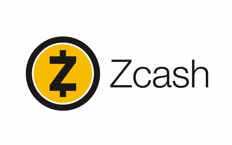 What is Zcash?