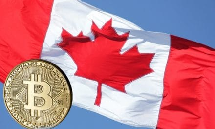 Canada is Launching the First Bitcoin ETF in North America
