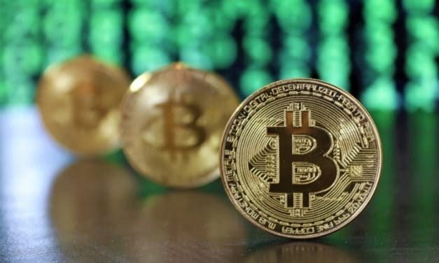 Bitcoin Fakes Breakout Through $50,000 on MicroStrategy's Plan to Buy More