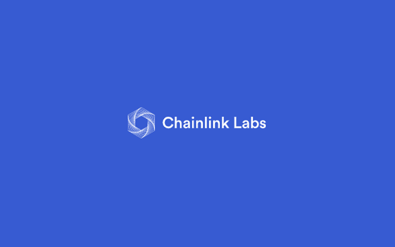 Chainlink Labs unveils biggest upgrade in nearly two years