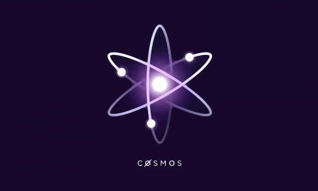 What is Cosmos?