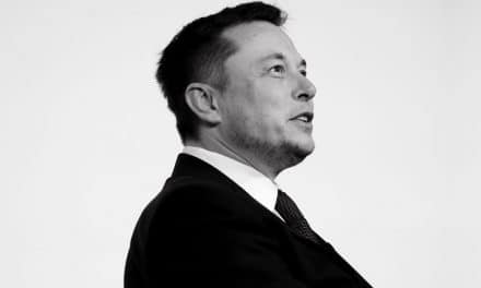 Elon Musk's Tweet Takes DOGE 80% Higher