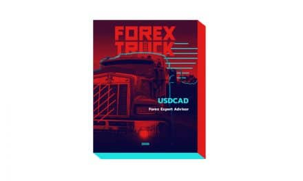 Forex‌ ‌Truck: Everything You Need to Know