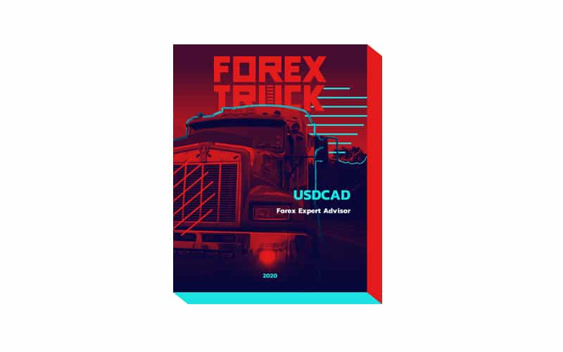 Forex Truck: Everything You Need to Know