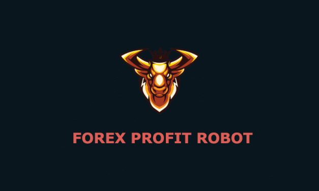 Forex Profit Robot: Everything You Need to Know
