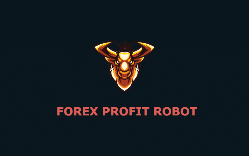 Forex Profit Robot Review: Everything You Need to Know