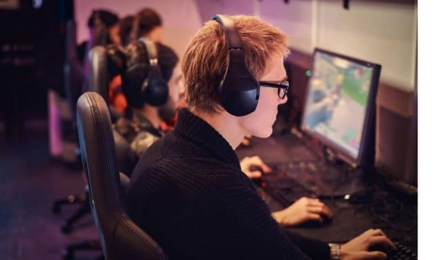 5 of the Best ESports and Gaming Stocks to Invest In