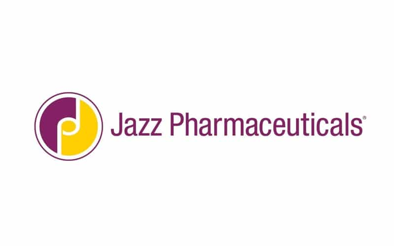 Jazz Pharmaceuticals to Acquire GW Pharmaceuticals Creating a Biopharma Leader
