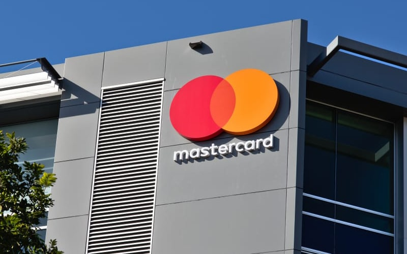 Mastercard to Allow Certain Cryptocurrency Transactions on its Network