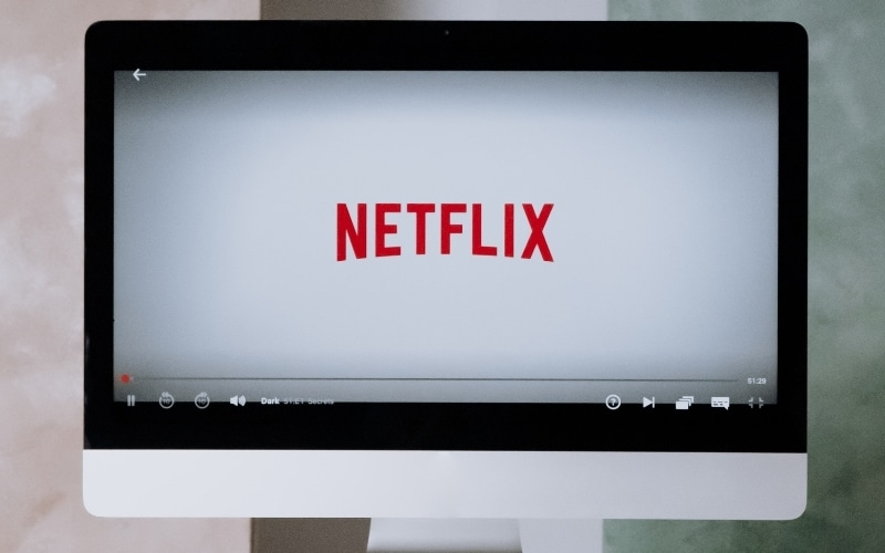 Netflix Stock Will Most Likely Rise Again After A Record-Breaking Performance Over the Past One Year