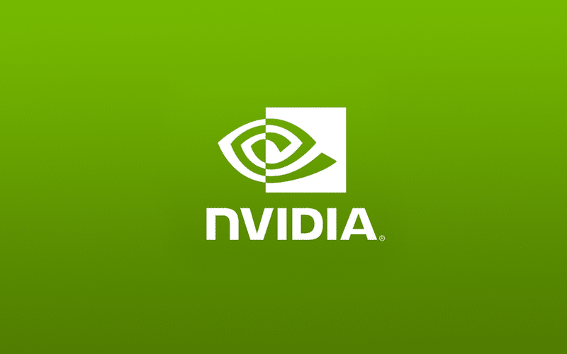 Nvidia Restricts Crypto-Mining. Limits Efficiency of Latest Card