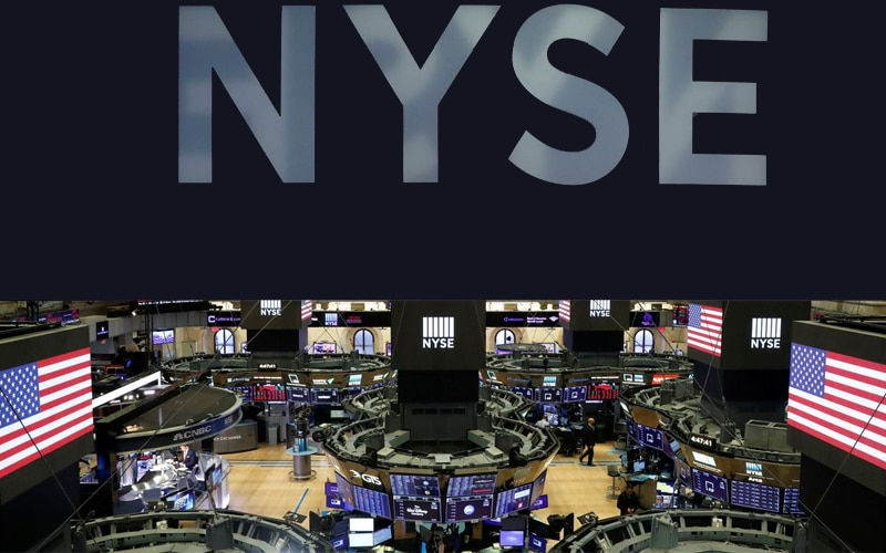 Here is How a New NYSE Listing Rule Could Affect Growing Popularity of SPACs