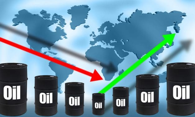 Who Dictates Oil Prices? The US or OPEC?