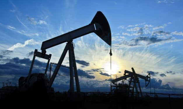 Oil Production and Price Correlation: How Production Affects Oil Prices