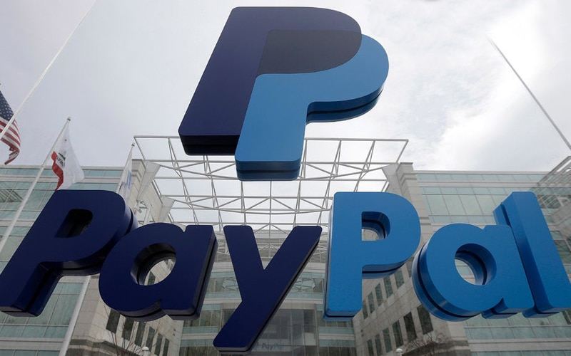 PayPal Eyes New Products and Offerings in Push to Become World's Financial Super-App