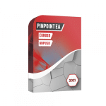 Pinpoint EA: Everything You Need to Know
