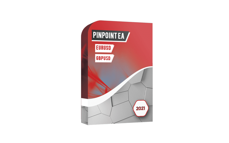 Pinpoint EA Review: Everything You Need to Know