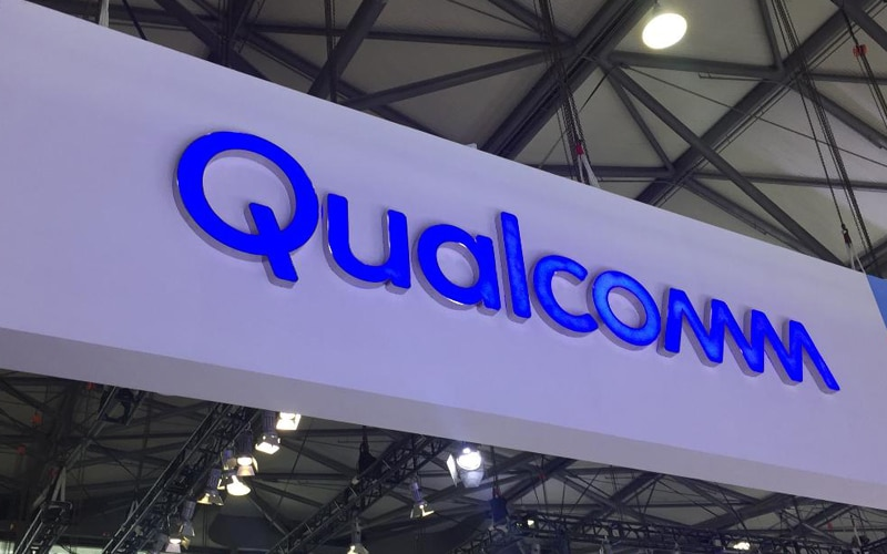 Citi Analyst Downgrades Qualcomm after Mixed Earnings Report