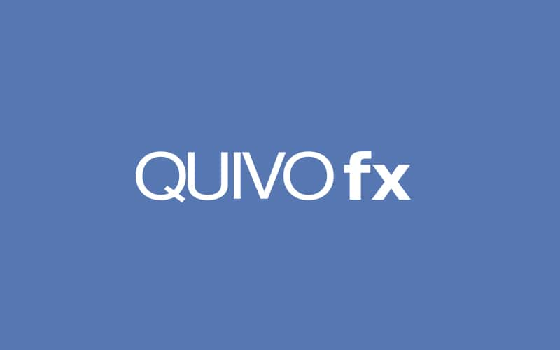 QuivoFX Review: All You Need to Know