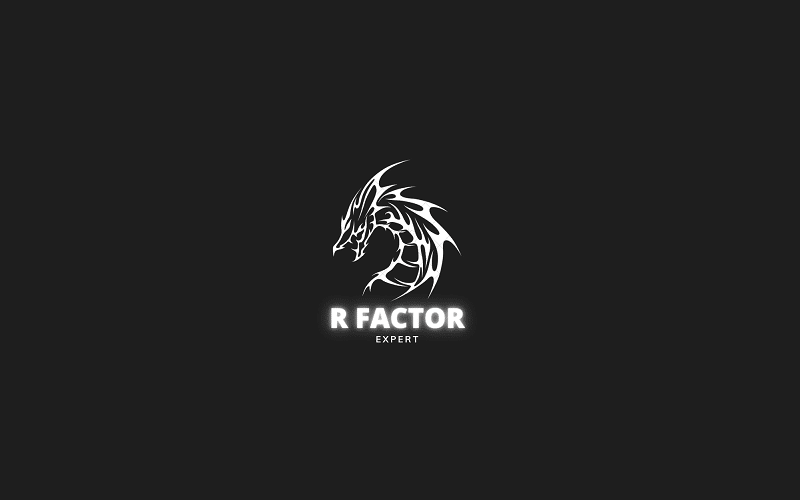 R Factor EA: Everything You Need to Know