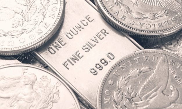 Silver Price Forecast: It Could Get Worse Before It Gets Better