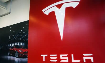 Piper Sandler Raises Tesla's Target to $1,200, Maintains Overweight Rating