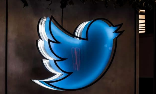 """Twitter Reports Q4 Earnings, CEO Warns the Platform is """"Bigger than any One Account"""""""