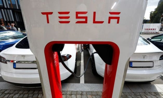 Tesla Boosts Bitcoin to an ATH with $1.5 Billion Investment