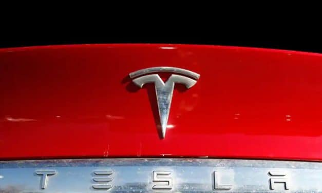 Tesla to Manufacture EV in India to Capture Sprawling Market
