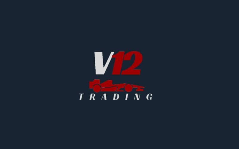 V12 Trading Review: Everything You Need to Know