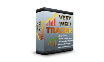 Very Well Trader Review: Everything You Need to Know